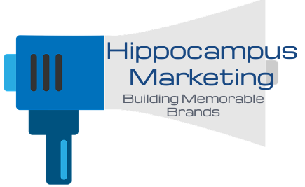Hippocampus Marketing